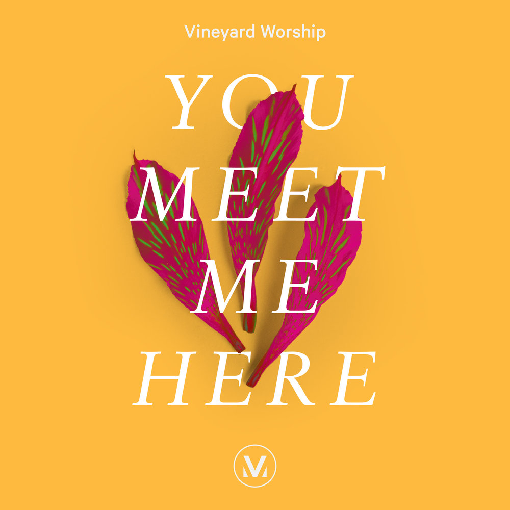 Vineyard Worship