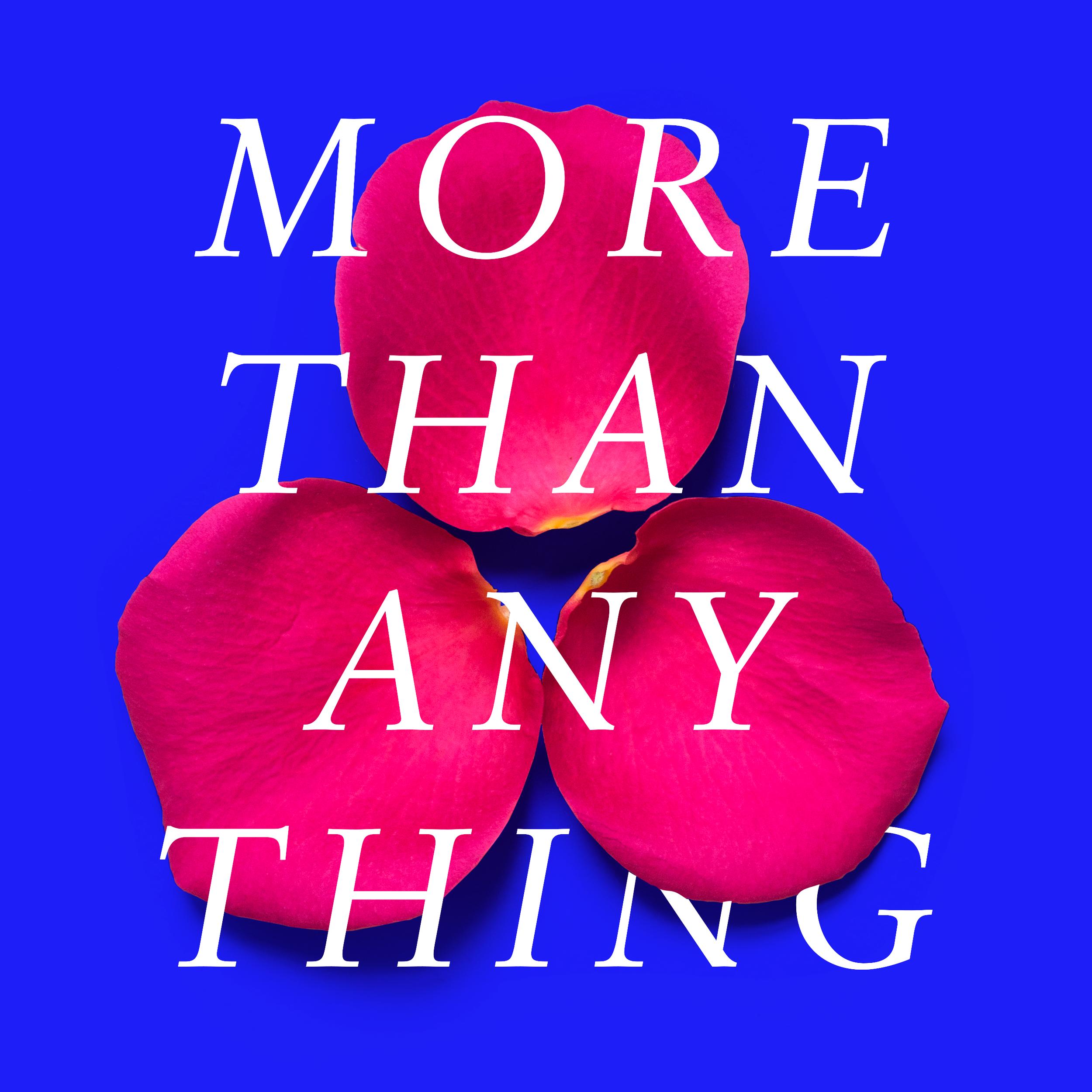MoreThanAnything-Vineyard-Layered.png