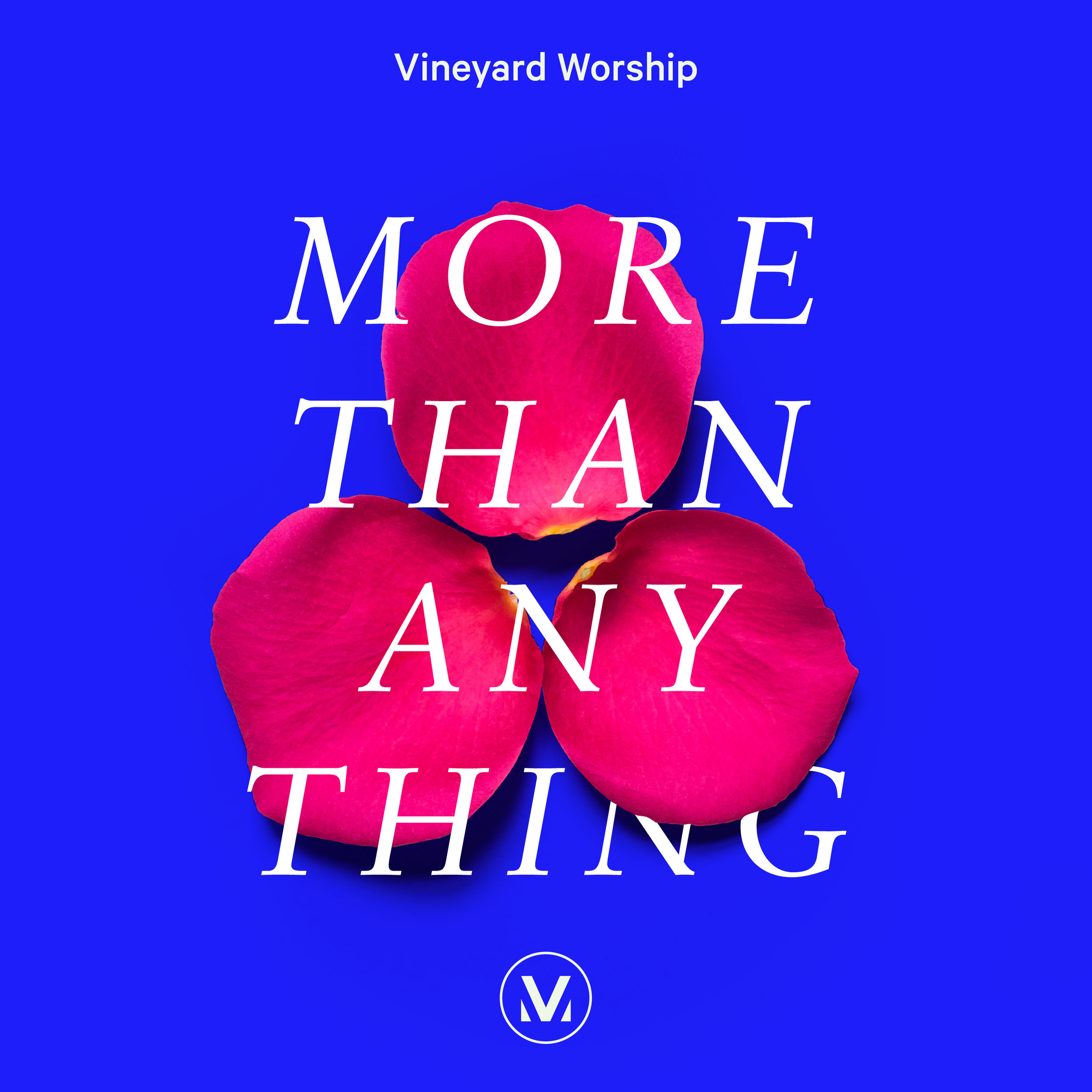 MoreThanAnything-Vineyard.jpg