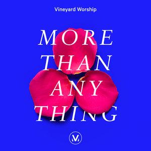 Vineyard Worship
