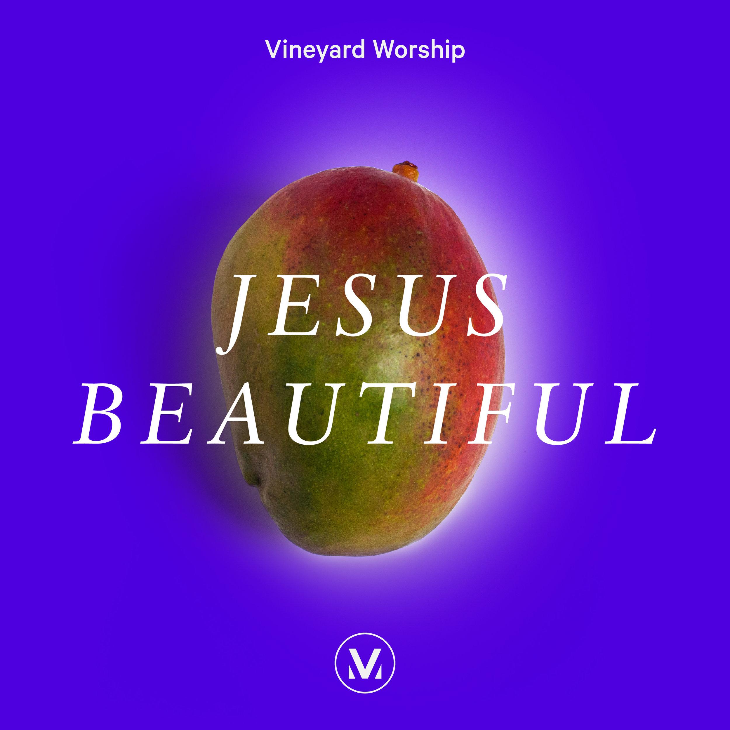 Jesus-Beautiful_Final.jpg