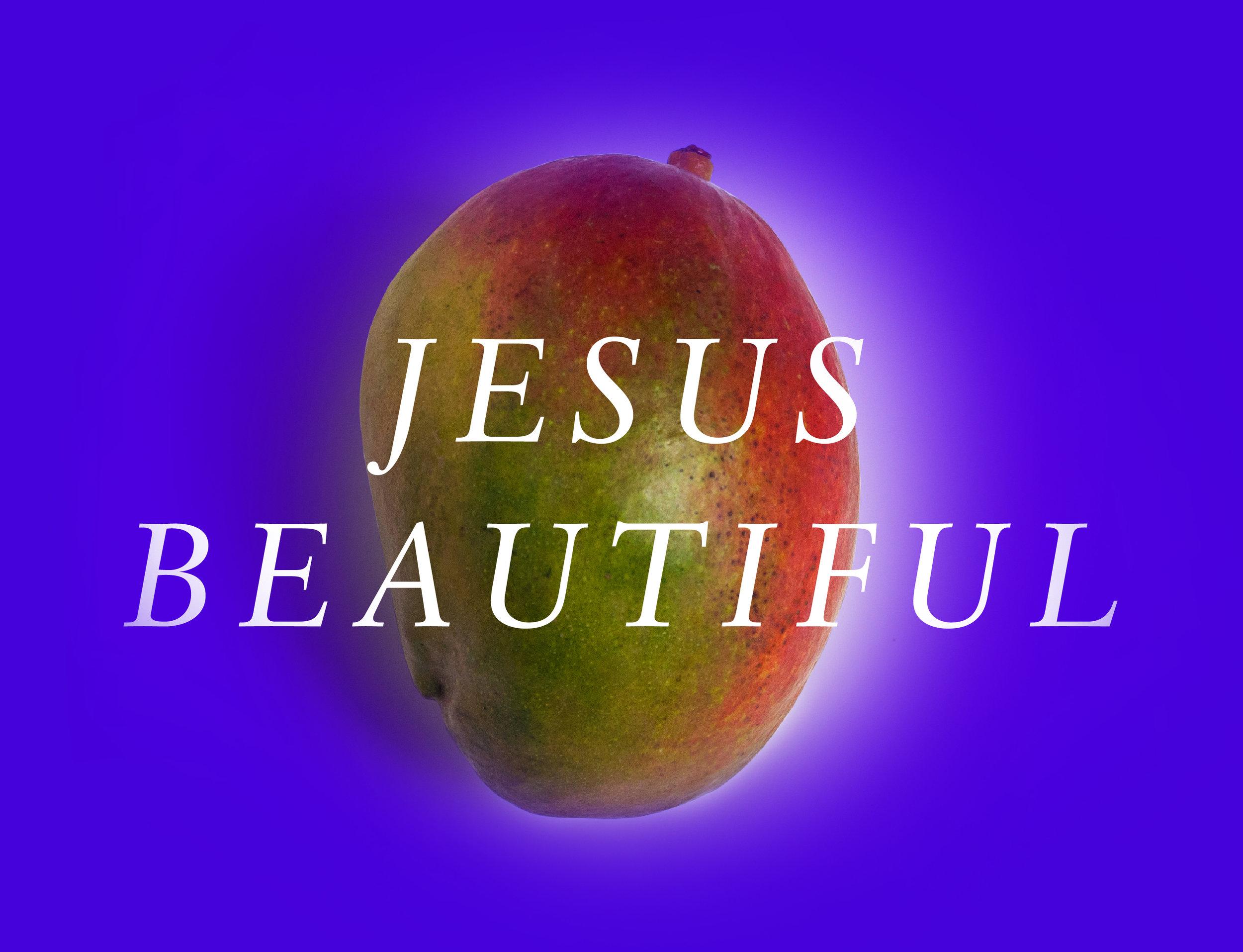 Jesus-Beautiful-BG-1_Final.jpg