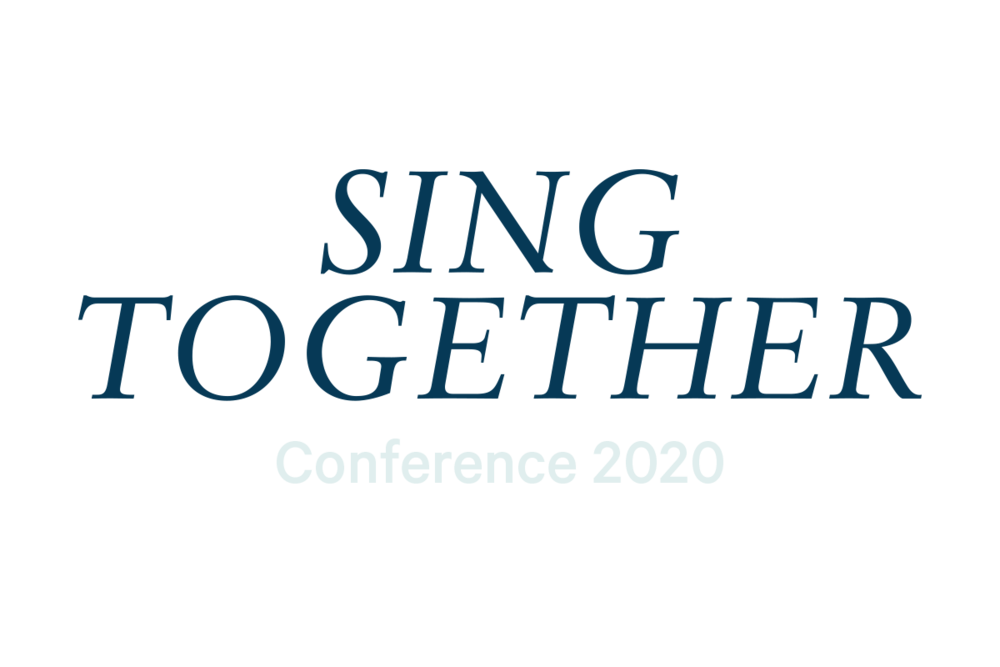 SingTogether-2020-Type
