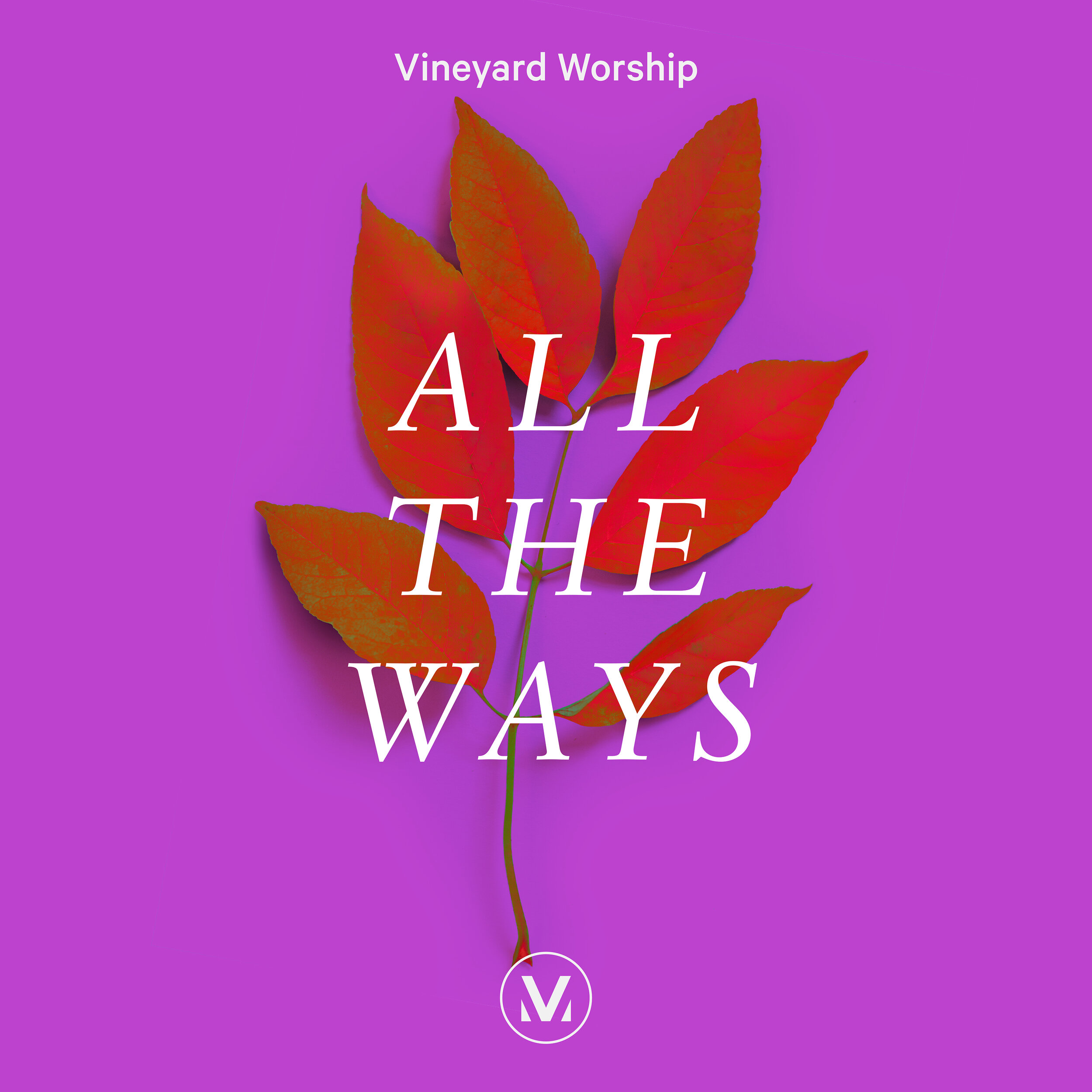 VW-AllTheWays-Single_Final.jpg