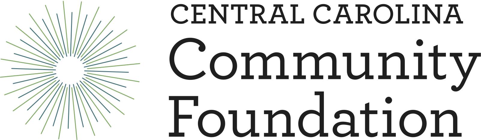 Central Carolina Community Foundation Logo.png