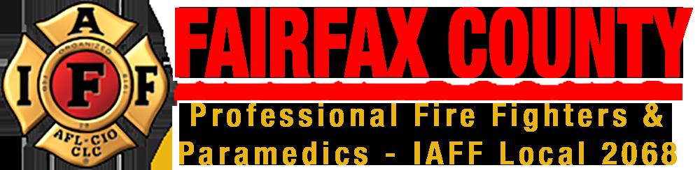 IAFF-2068-logo.png