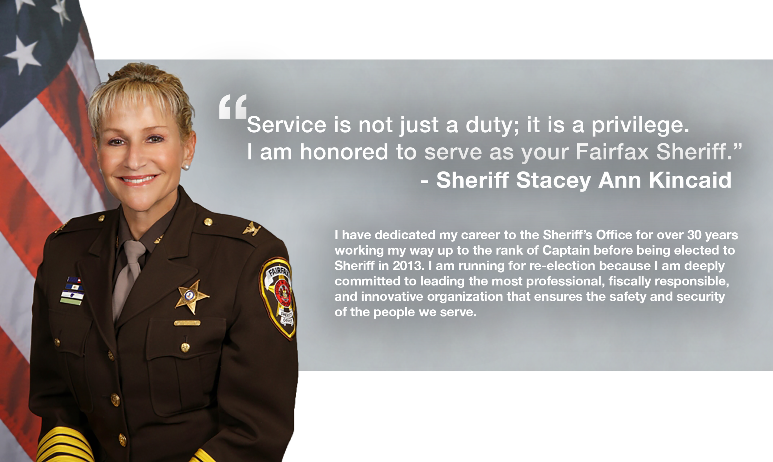 Sheriff-Kincaid-Quote-Photo.png