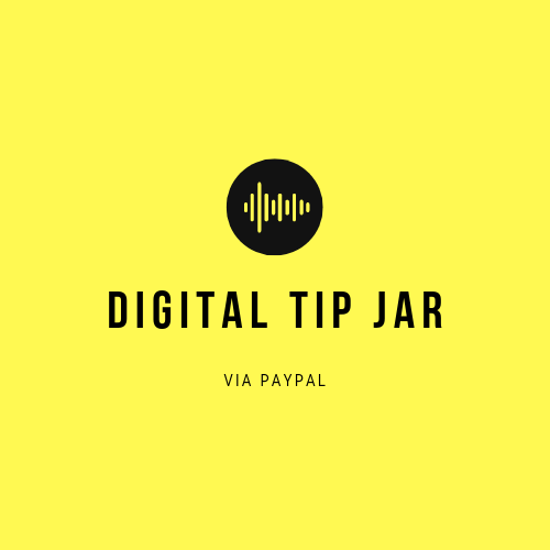 Contribute to our digital tip jars! - Venmo: @westerlystation PayPal: westerlystationband@gmail.com