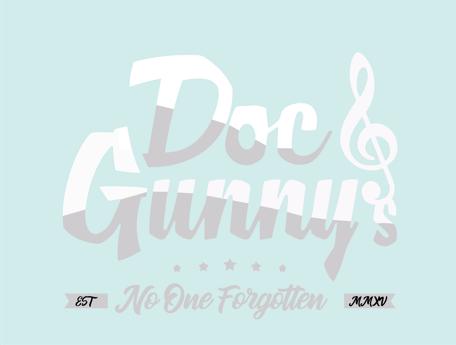 Doc & Gunny's