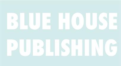Blue House publishing