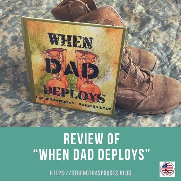 daddeploysbook-600x600.jpg