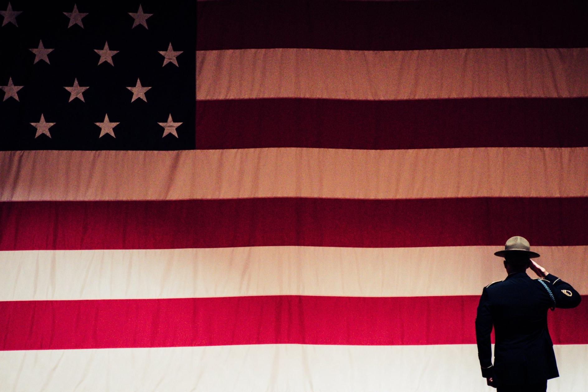 administration-american-flag-army-1340504.jpg