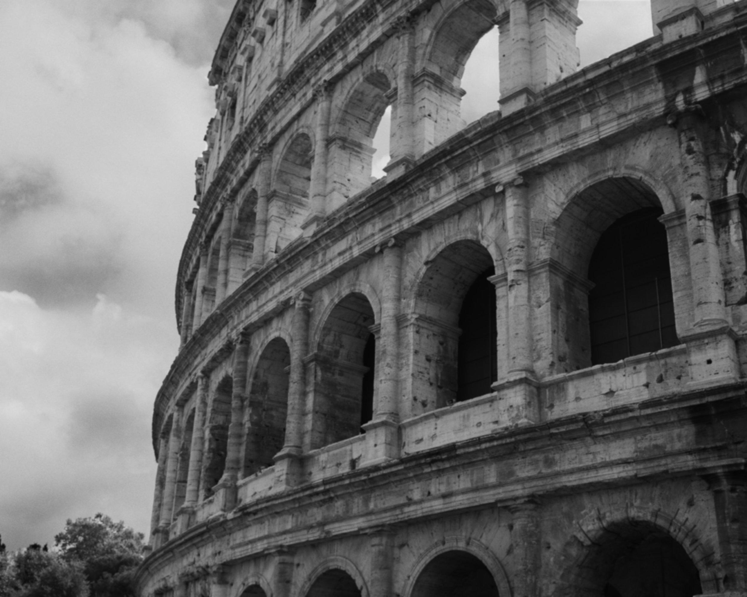 252_The_Coliseum.jpg
