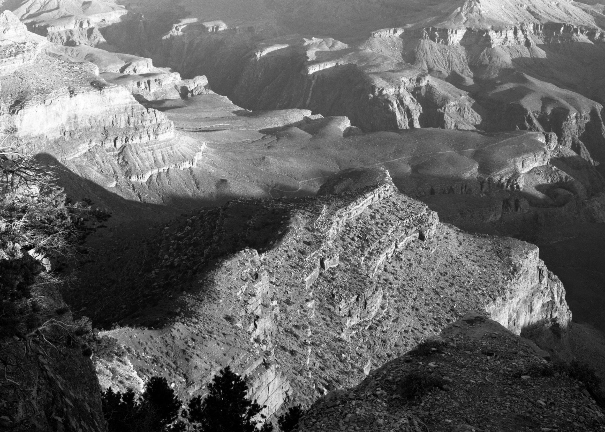 049_Grand_Canyon.jpg