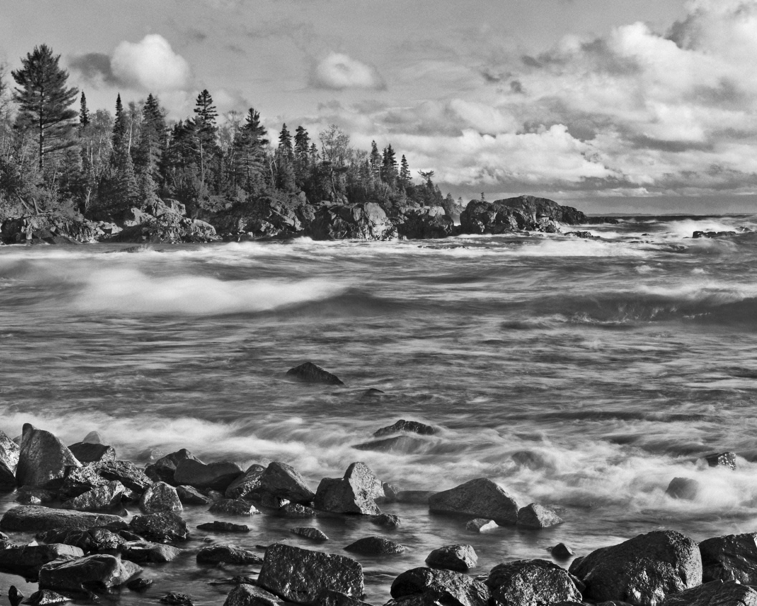 071_Lake_Superior.jpg