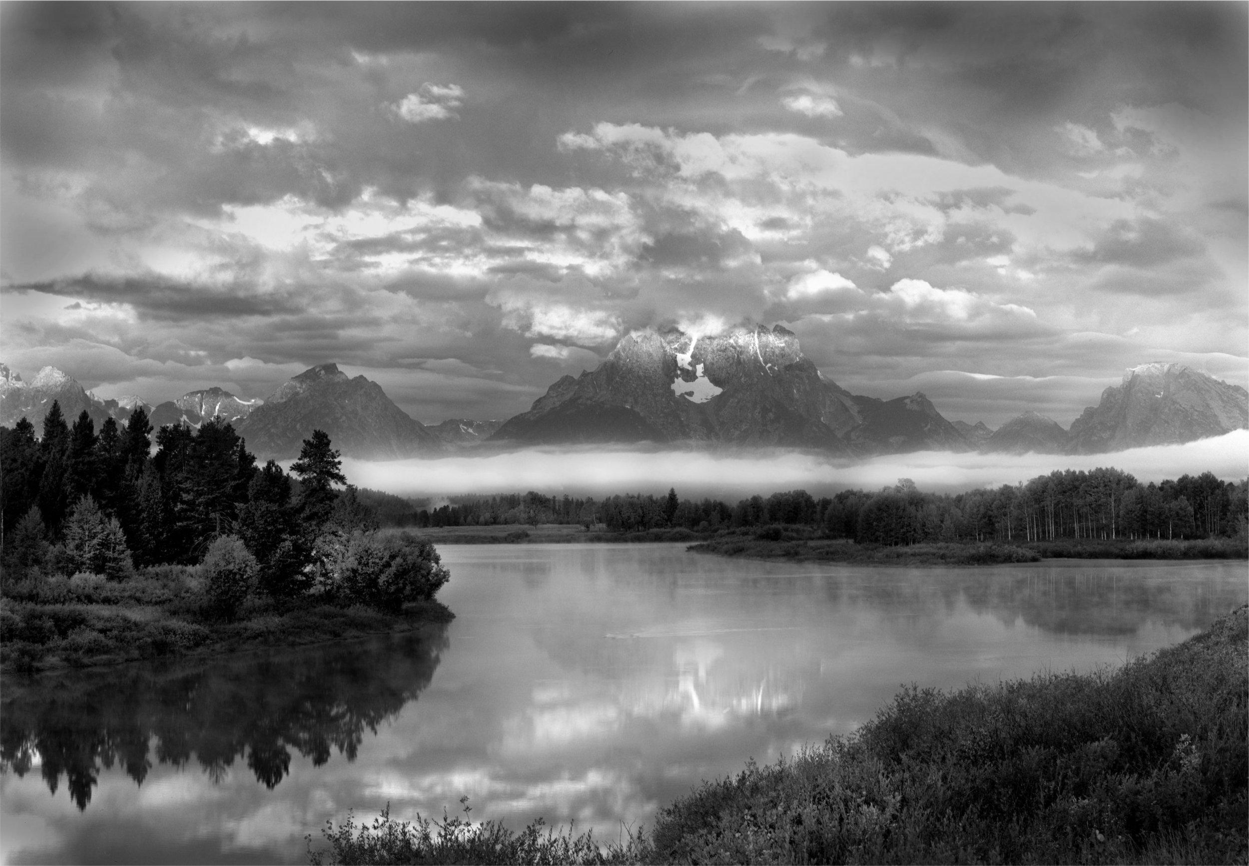 110_Oxbow_Lake.jpg