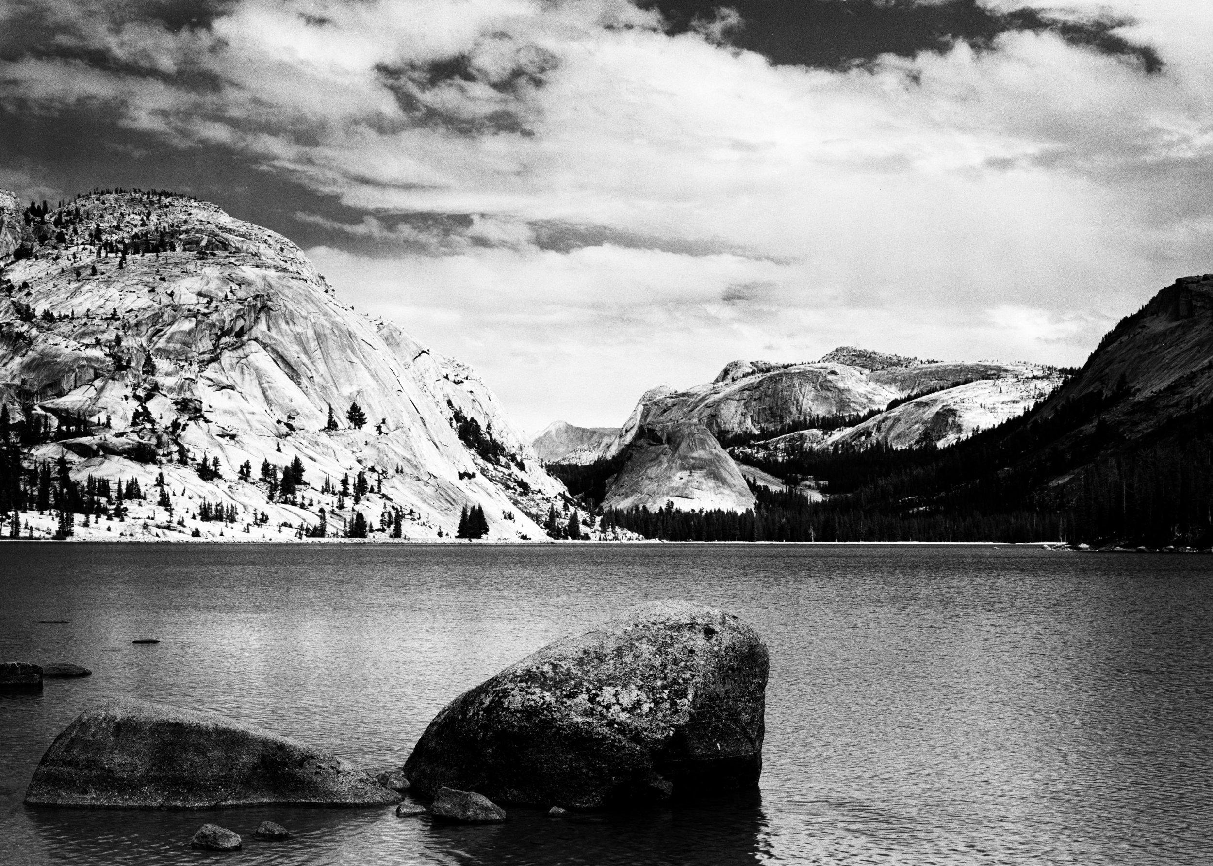159_Lake_Tenya.jpg