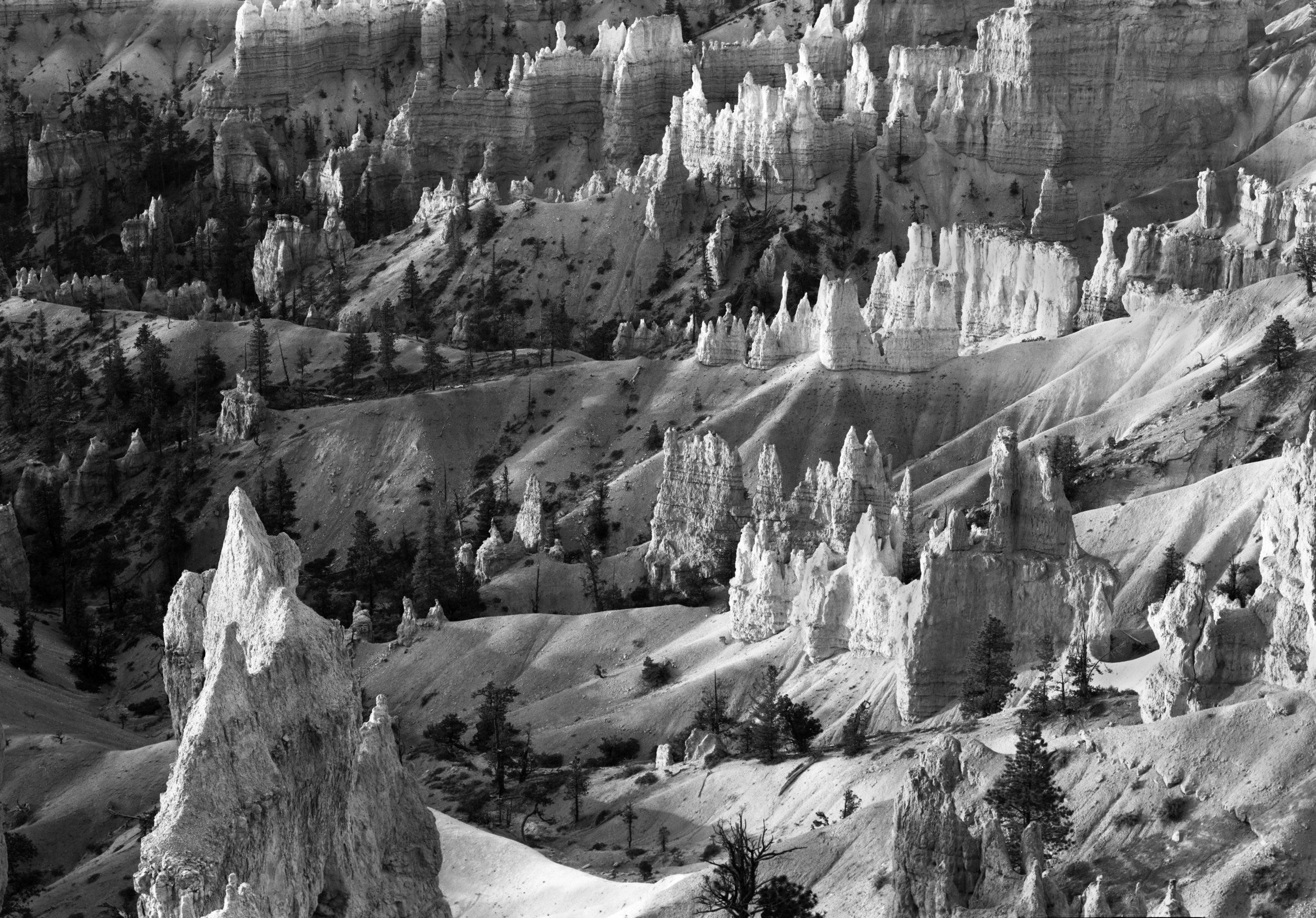 260_Hoodos_Bryce_Canyon.jpg