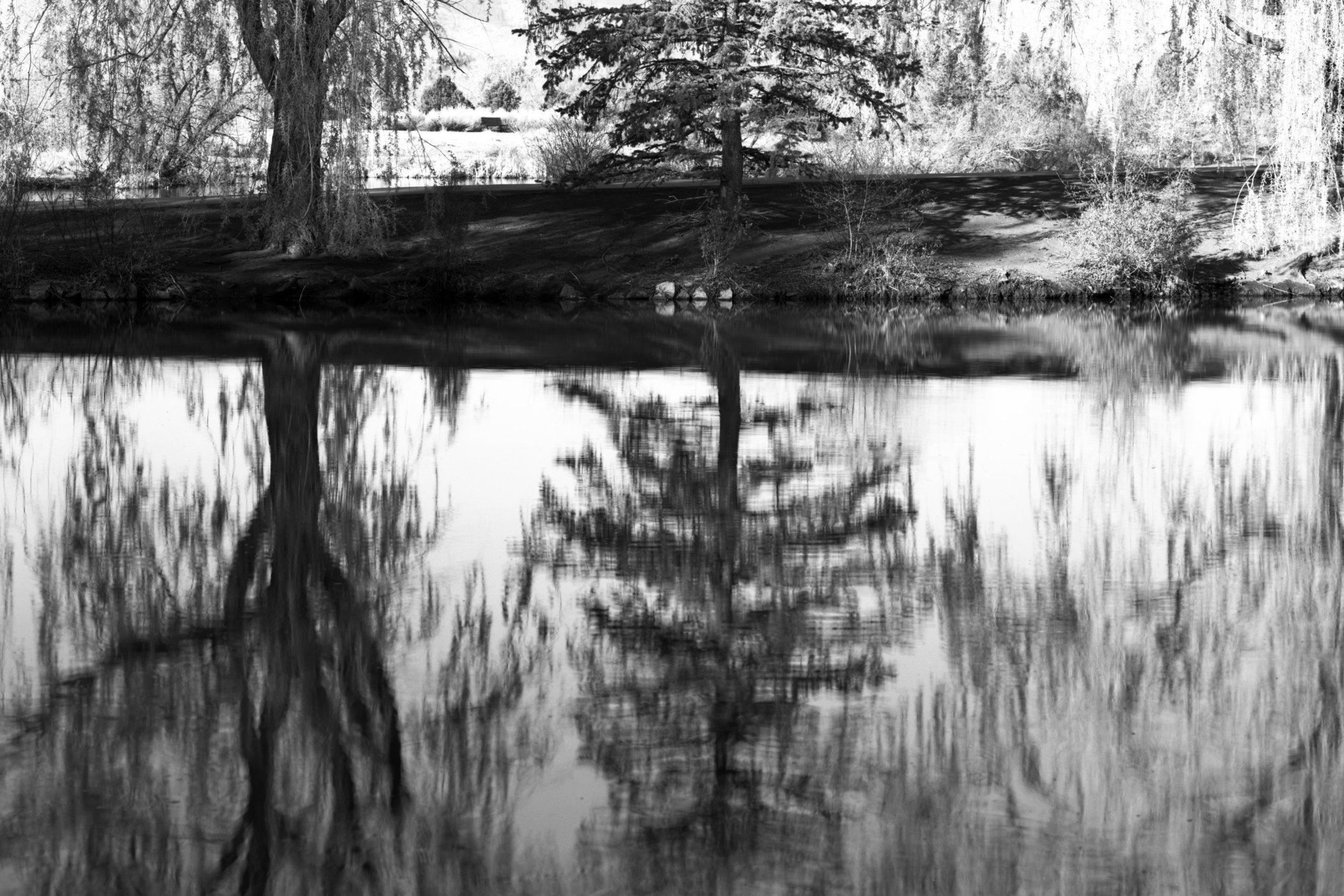 357_Kountze_Lake.jpg