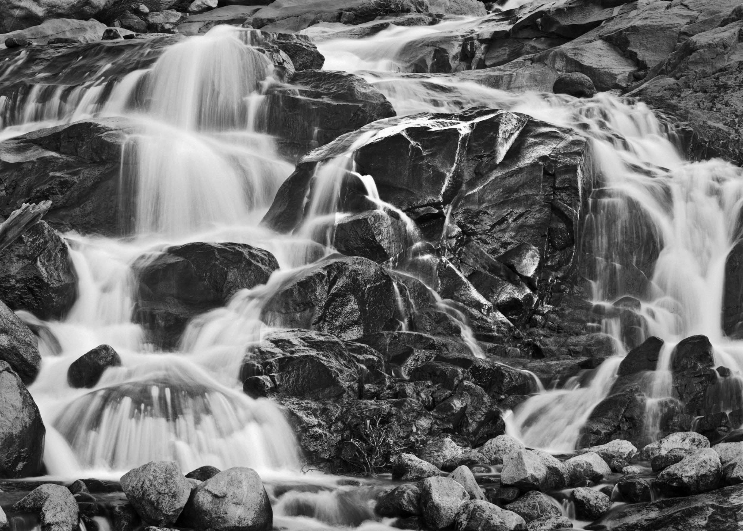 392_Alluvial_Falls.jpg