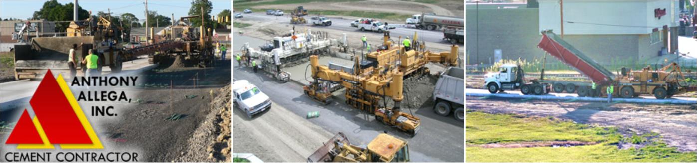 Header Home - Allega Concrete.PNG