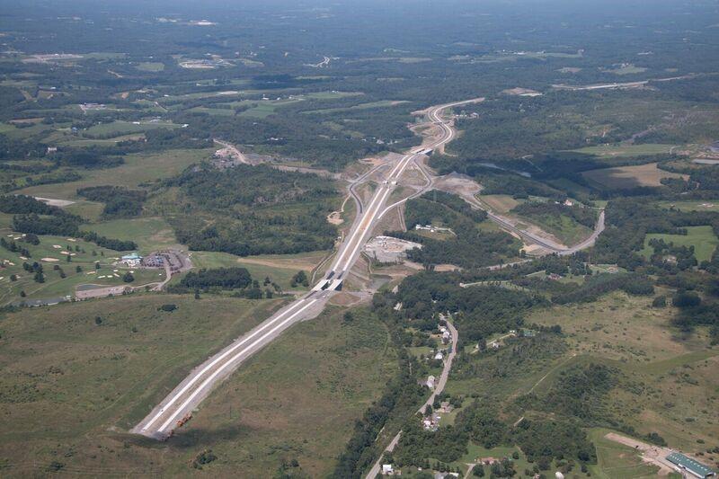 Beltway aerial.jpg
