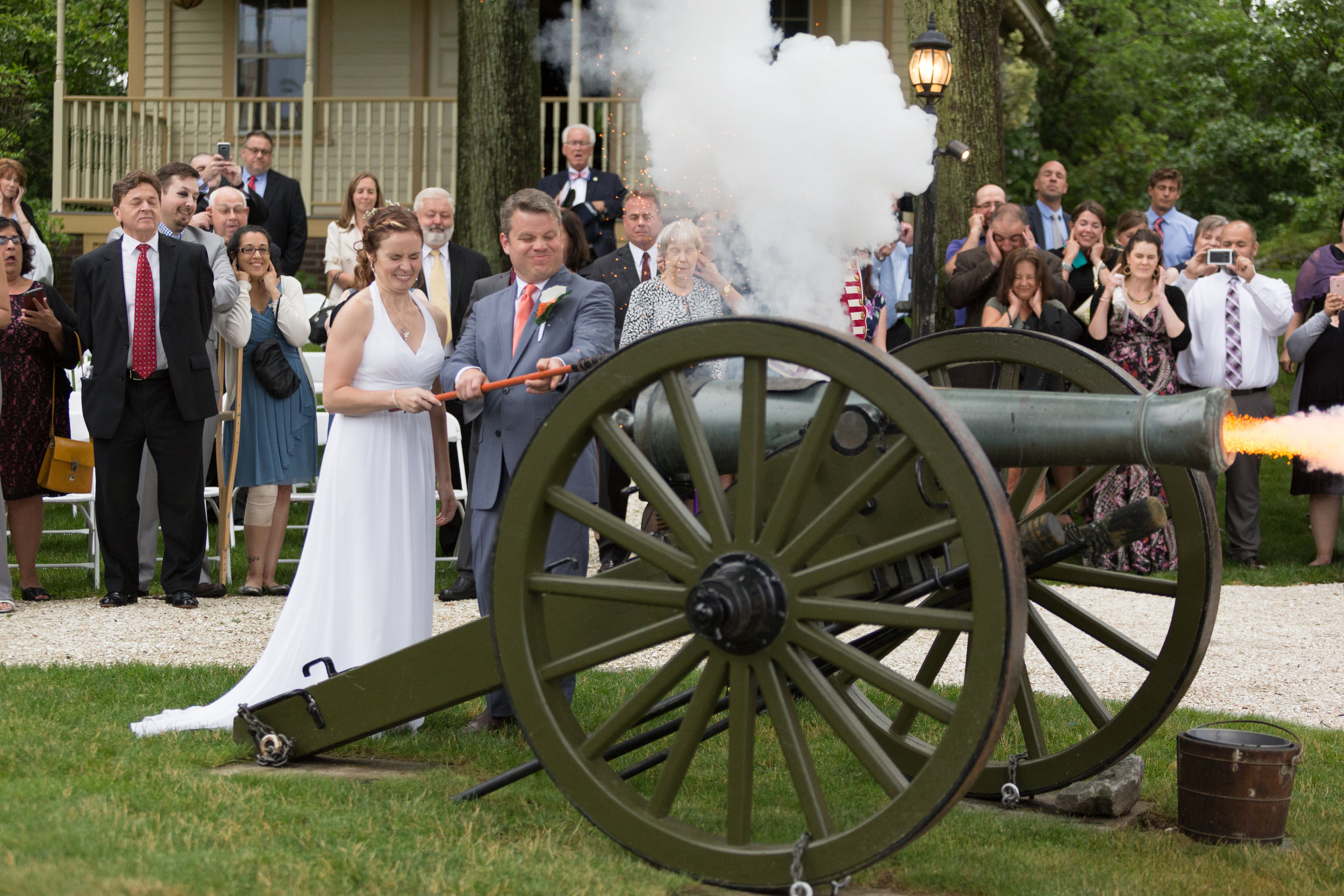 Sweet Wedding (91 of 219).jpg