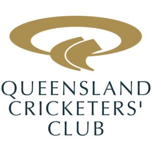 QCC-logo-500x500-300x300.png