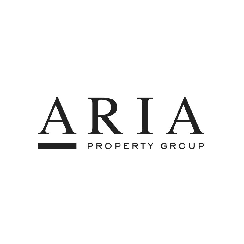 Aria-1.jpg