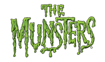 Munsters.png