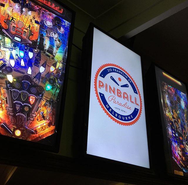 Welcome to Pinball Paradise! Our playfield cameras help you keep an eye on the action ❤️ #pinball #pinballparadise #pinnies #pinballbar #melbournebars #melbournelife #melbournetodo #melbournecbd #visitvictoria #vicmarket #victoriaaustralia @sternpinball @head2headpinball #hiddenbars #franklinstreet