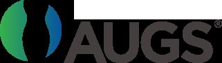 augs logo