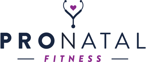 pronatal fitness