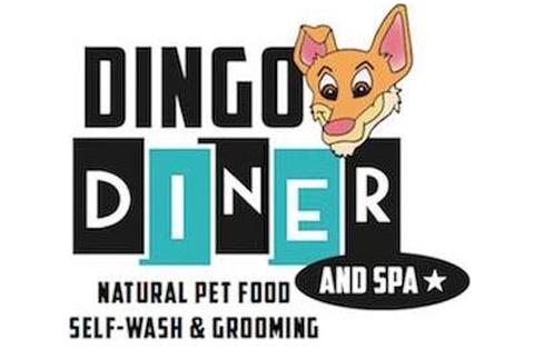 Dingo Diner.png