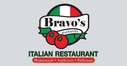 BravosItalianRestaurant1069180234.png
