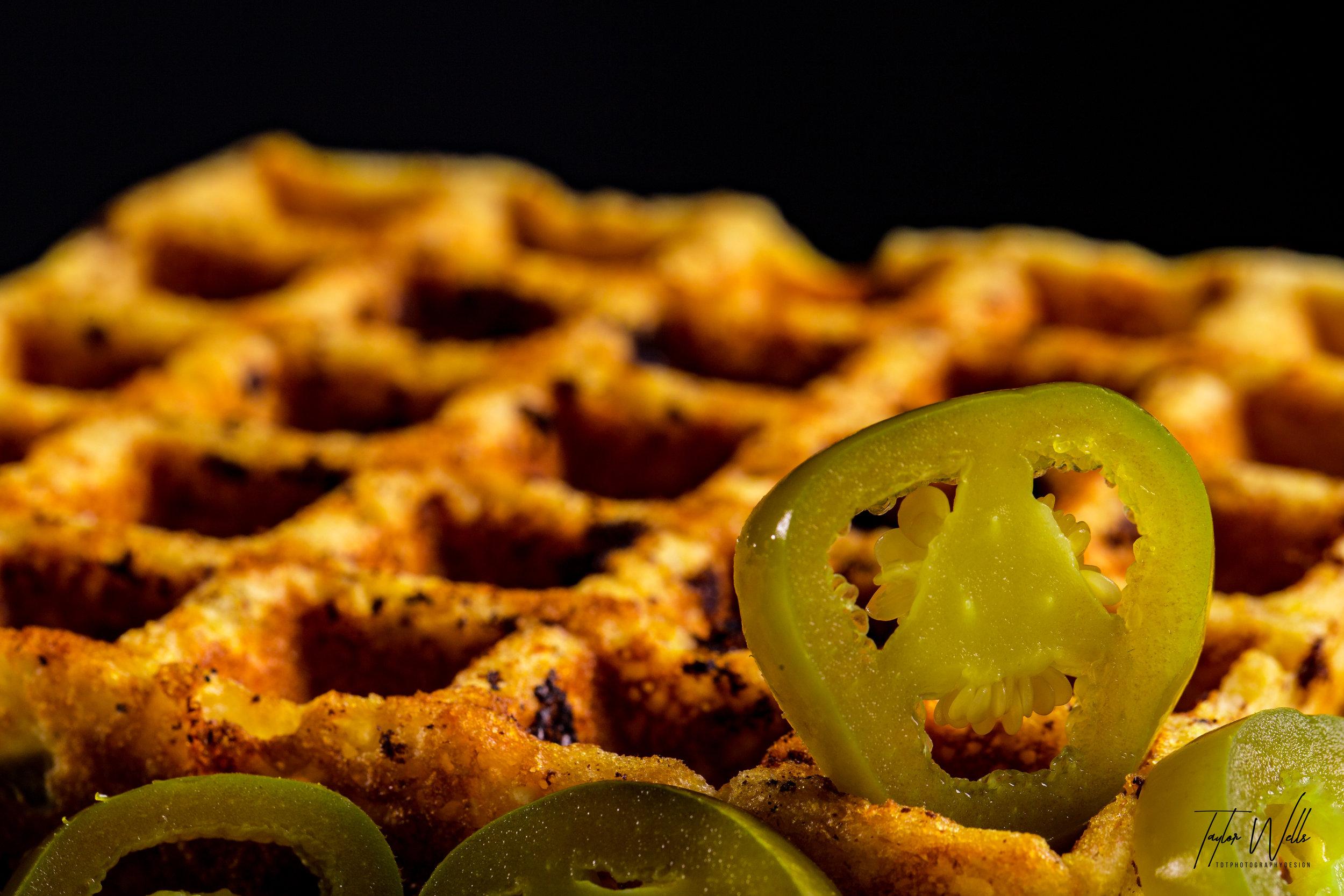 WaffleDudes_0-20.jpg