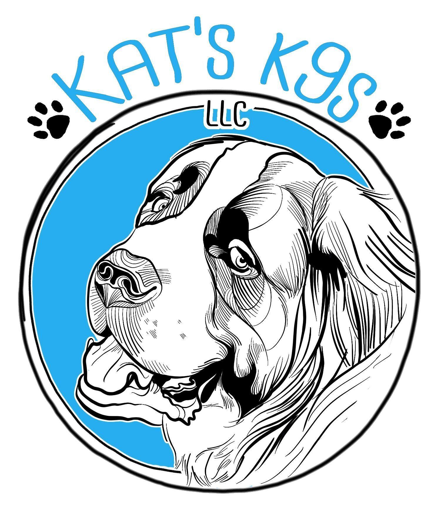 kat's k9s.jpeg