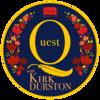 www.kirkdurston.com