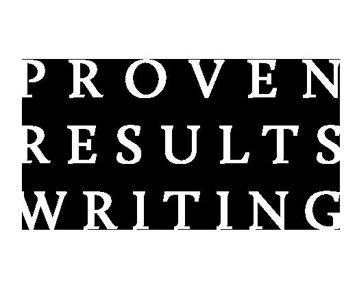 PRW_Logo_v3.png