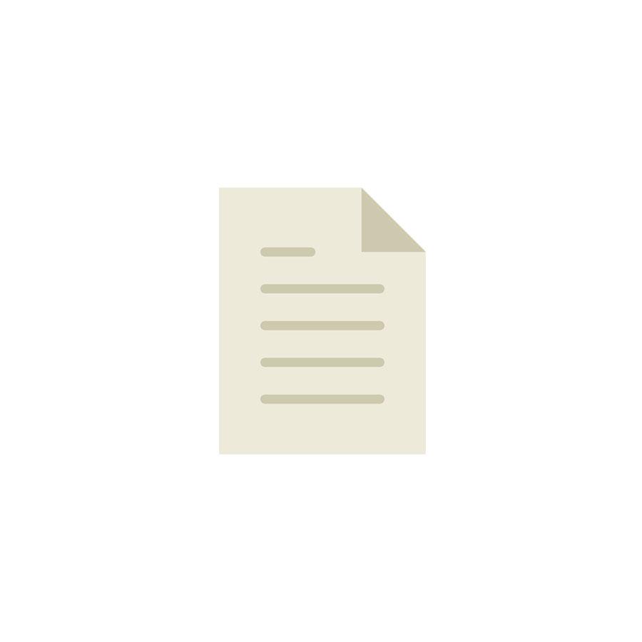 icon_letter_v2.jpg