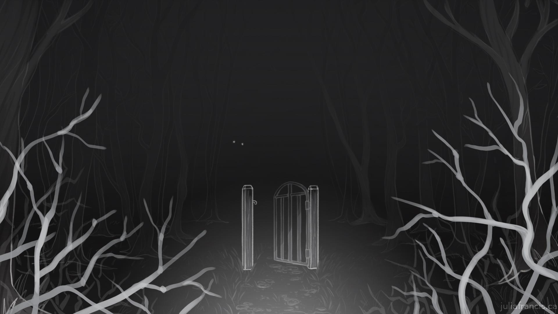 halloween_website.jpg