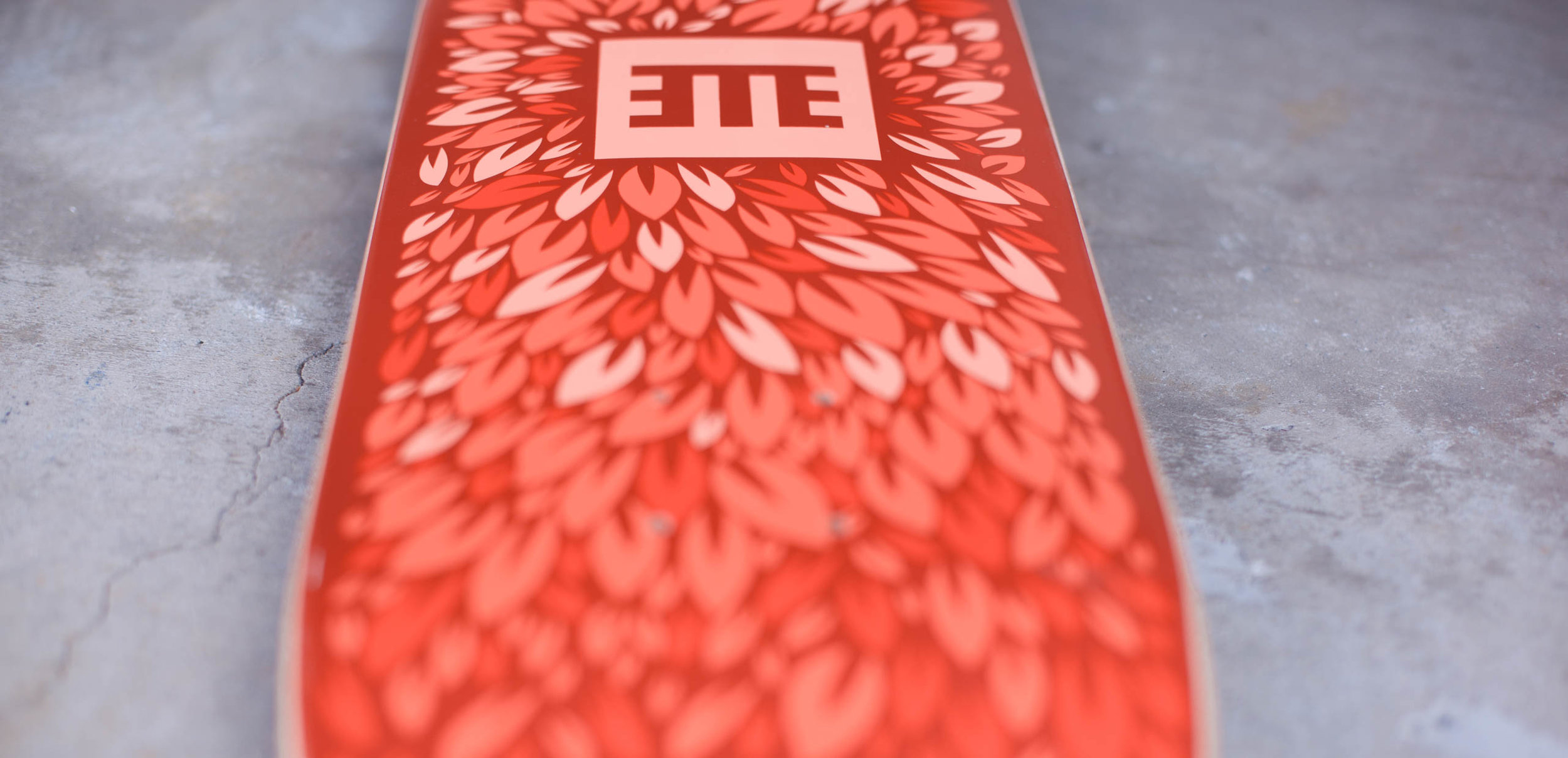 odd-soul-website-portfolio-skate-graphic-design-making-trees-cool-red-illustration-eternal-skateboards-photo-3.jpg