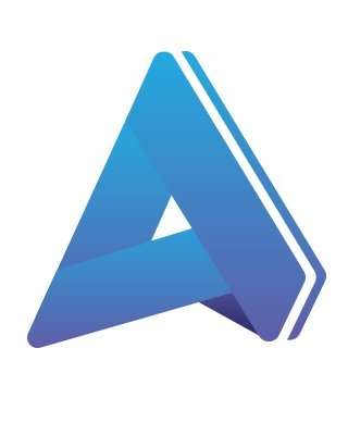 aptean_logo.jpg