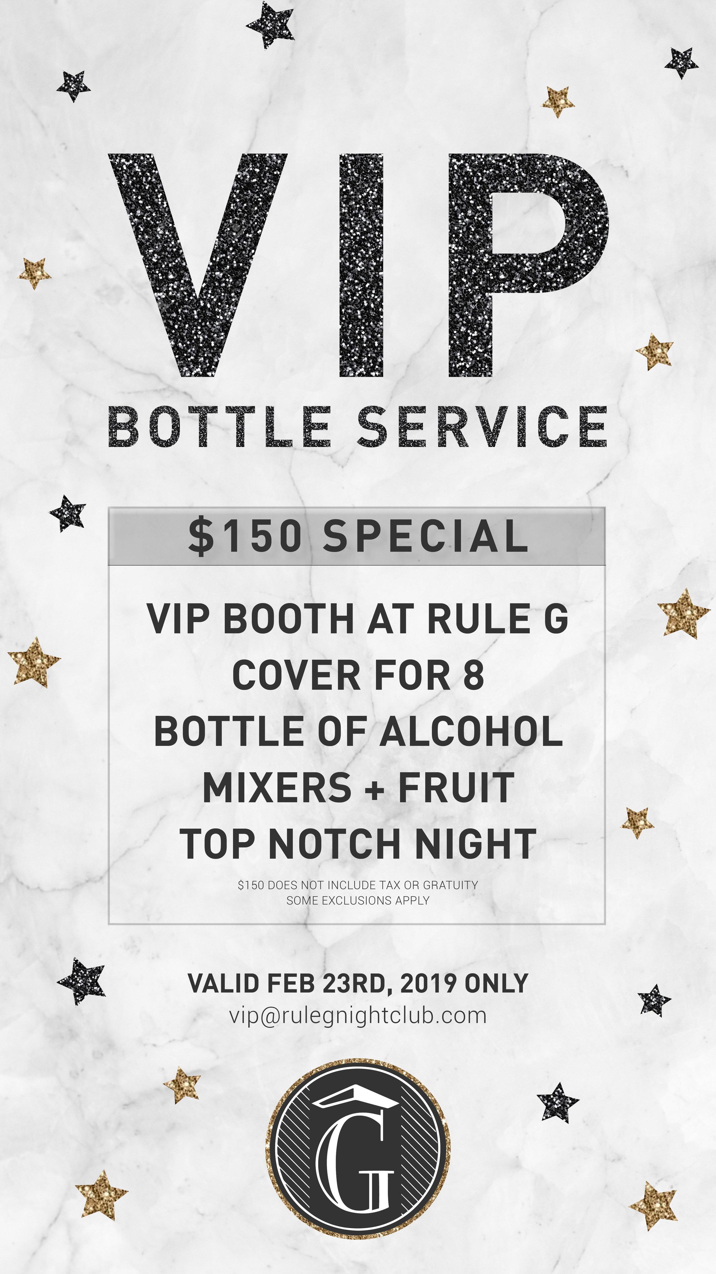 VIP 02.23.2019.jpg