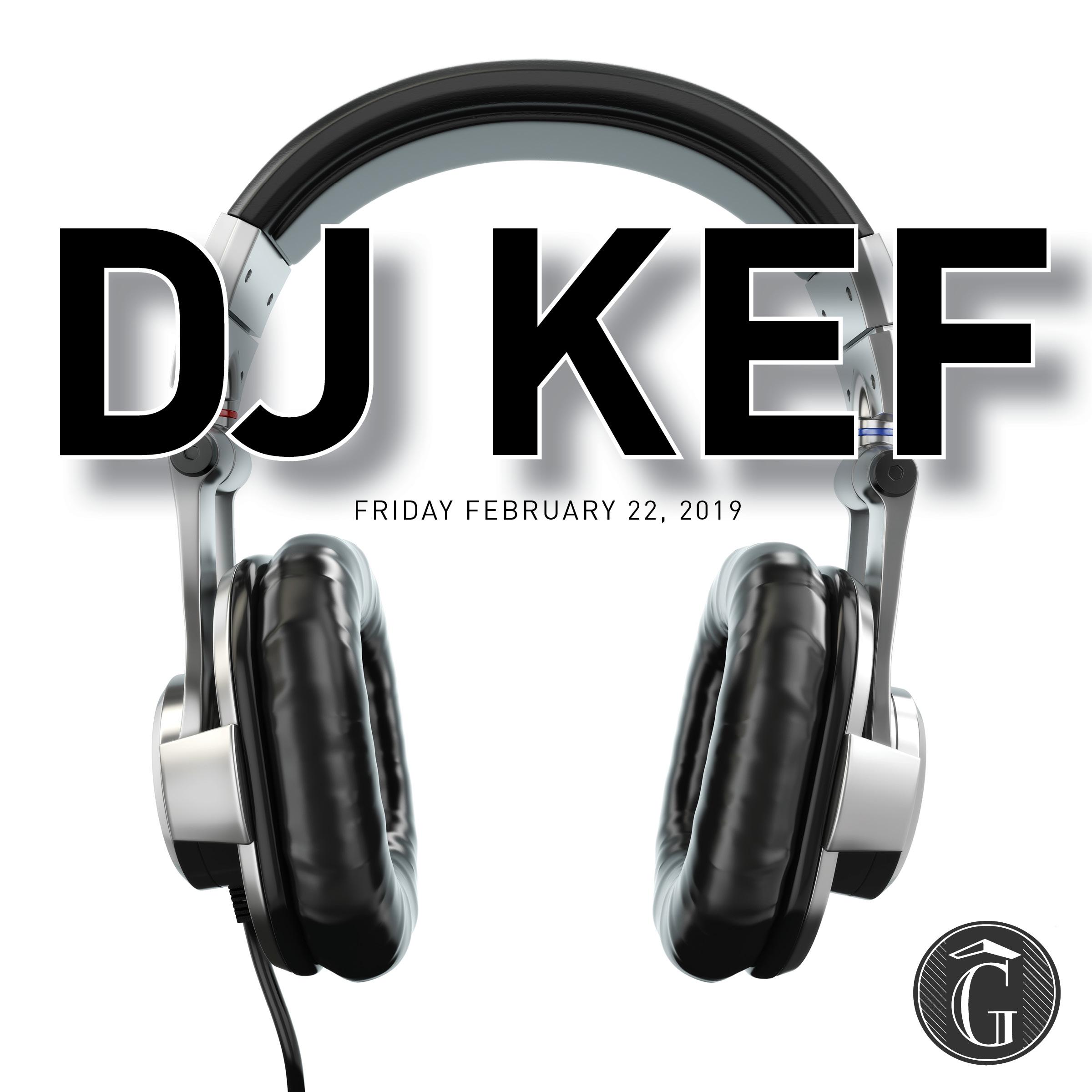 DJ KEF 02.22.19.jpg