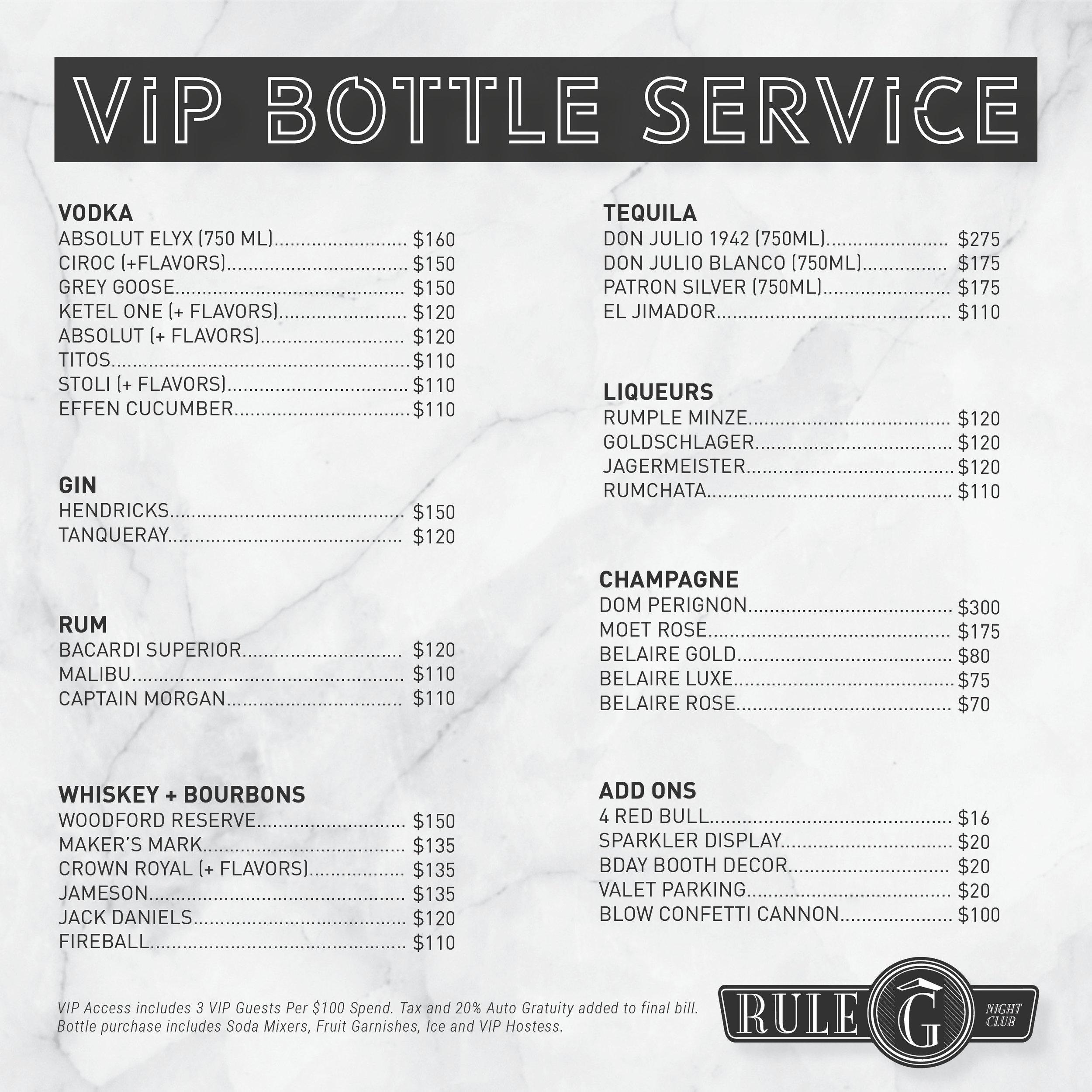 Rule G - Bottle Service.jpg