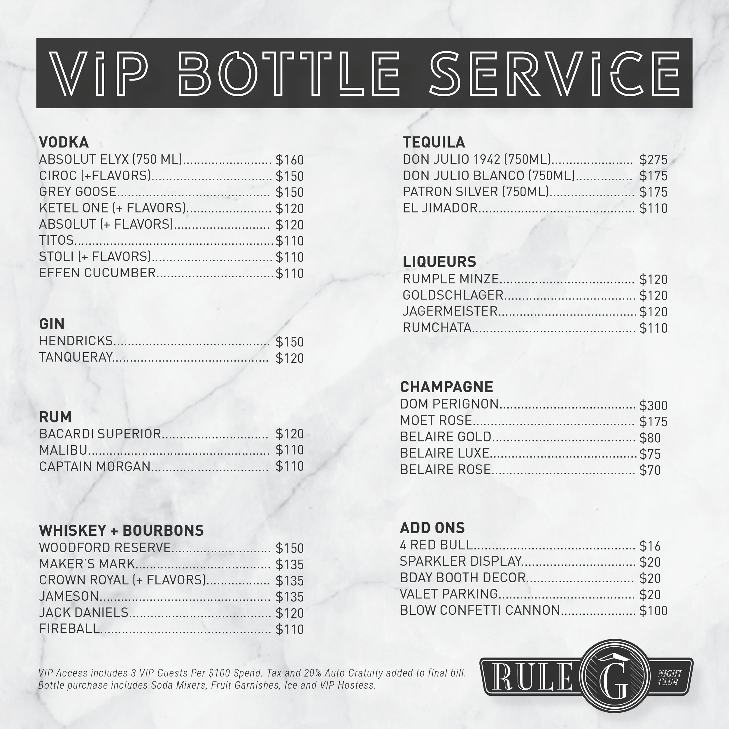 Rule G - Bottle Service.jpg
