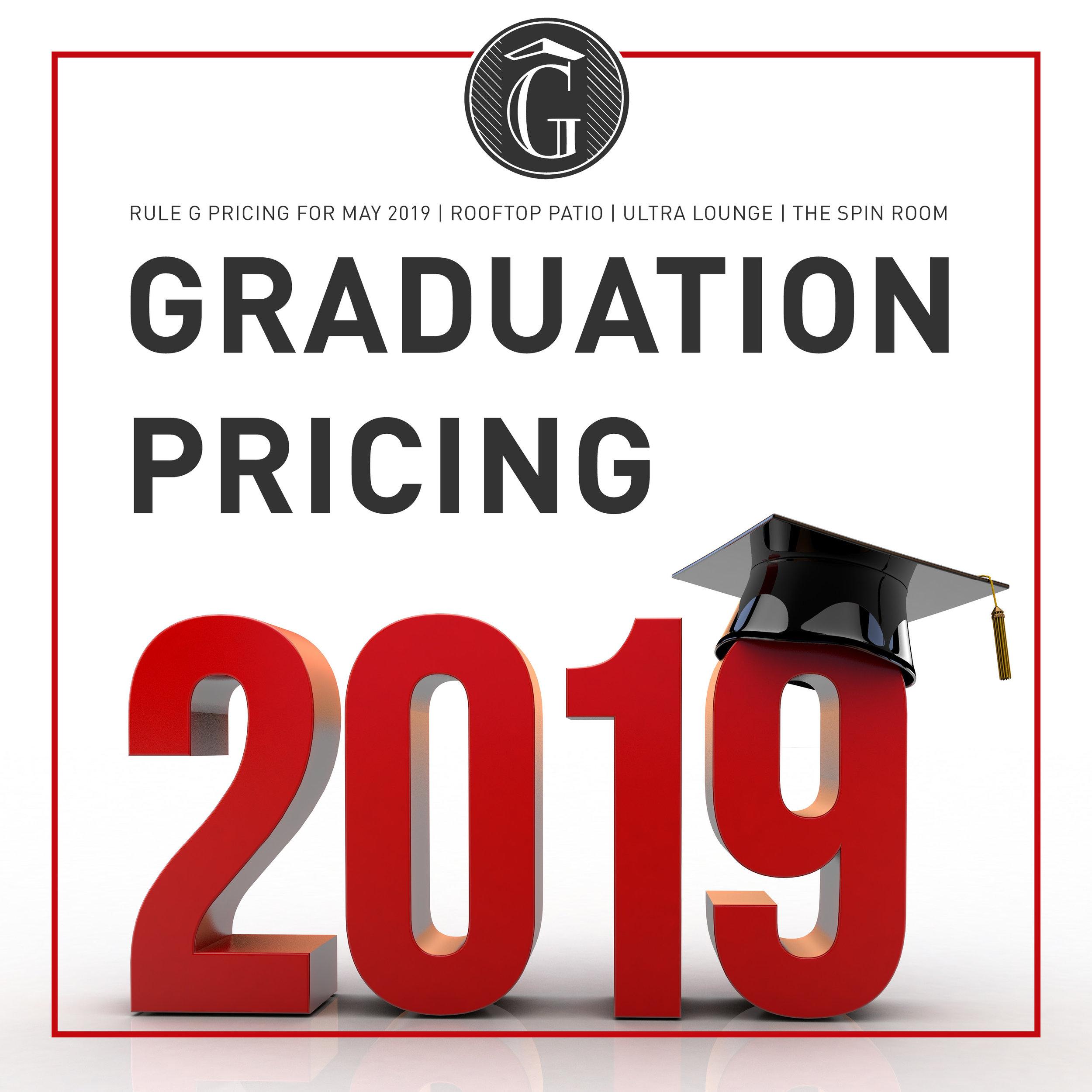 2019 Graduation Pricing.jpg