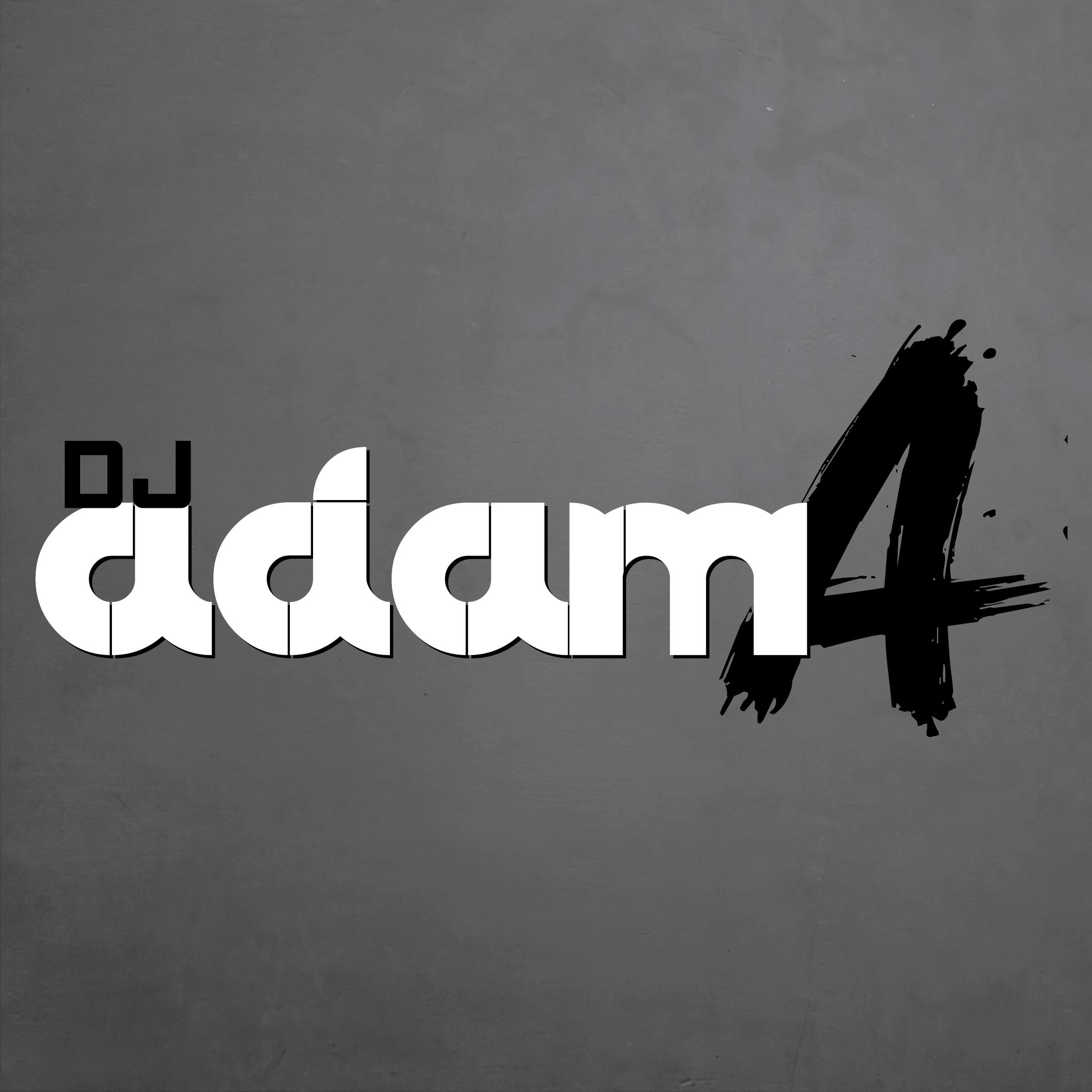 DJ Adam A 05.25.2019.jpg