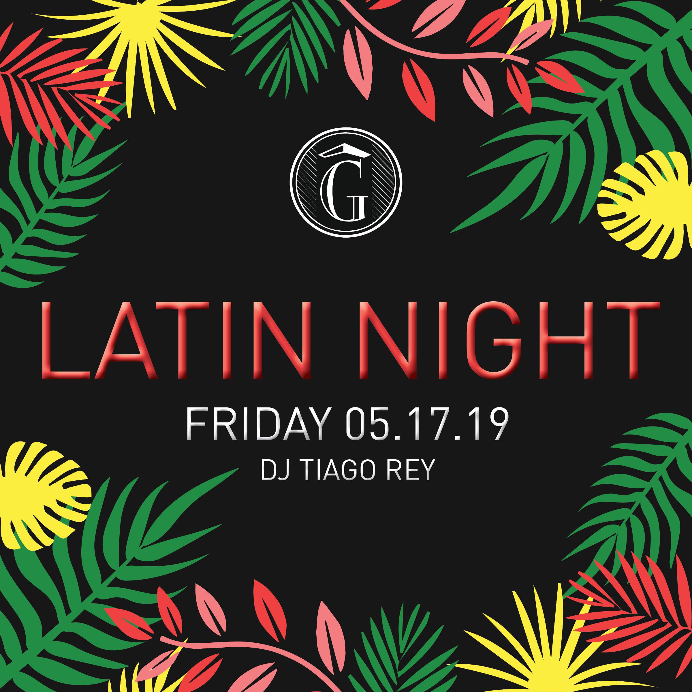 Latin Night 05.17.19.jpg